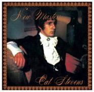Cat Stevens, New Masters [180 Gram Vinyl] (LP)