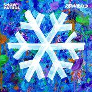 Snow Patrol, Reworked (CD)