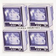 "Barns Courtney, Live From The Old Nunnery [Black Friday] (7"")"