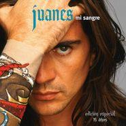 Juanes, Mi Sangre (LP)