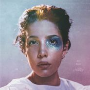 Halsey, Manic (LP)