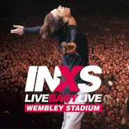 INXS, Live Baby Live [Deluxe Edition] (LP)