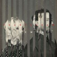 Phantogram, Ceremony [Clear Vinyl] (LP)