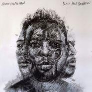 Devon Gilfillian, Black Hole Rainbow (CD)