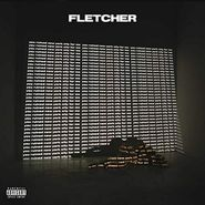 """FLETCHER, you ruined new york city for me (10"""")"""