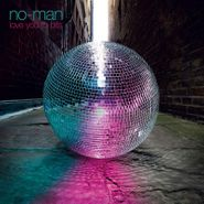 No-Man, Love You To Bits (CD)
