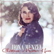 Idina Menzel, Christmas: A Season Of Love (CD)