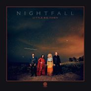 Little Big Town, Nightfall (CD)