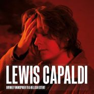 Lewis Capaldi, Divinely Uninspired To A Hellish Extent (CD)