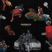 Various Artists, Queen & Slim [OST] (CD)
