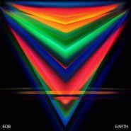 EOB, Earth [Transparent Orange Vinyl] (LP)