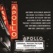 Various Artists, The Apollo [OST] (LP)