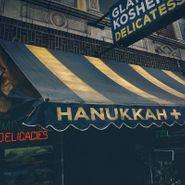 Various Artists, Hanukkah+ (LP)