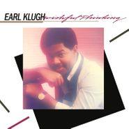 Earl Klugh, Wishful Thinking (CD)