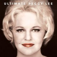 Peggy Lee, Ultimate Peggy Lee (CD)
