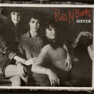 Puss N Boots, Sister (CD)