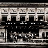 Elbow, Live At The Ritz: An Acoustic Performance (LP)