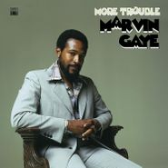 Marvin Gaye, More Trouble (LP)