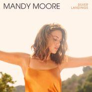 Mandy Moore, Silver Landings (CD)