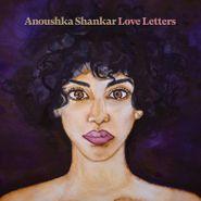 Anoushka Shankar, Love Letters [Record Store Day] (LP)