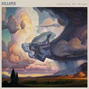 The Killers, Imploding The Mirage (CD)