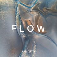 Various Artists, FLOW [Record Store Day] (LP)