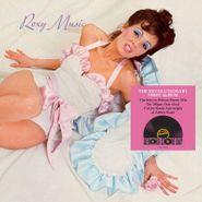 Roxy Music, Roxy Music [Steven Wilson Mix] [Record Store Day Clear Vinyl] (LP)