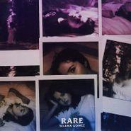 Selena Gomez, Rare [Deluxe Edition] (CD)