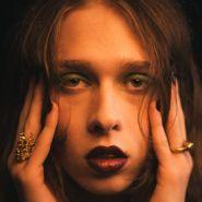 Lauren Auder, two caves in (LP)