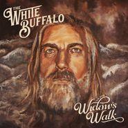 The White Buffalo, On The Widow's Walk (CD)