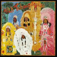 The Wild Tchoupitoulas, Wild Tchoupitoulas [Record Store Day Blue Vinyl] (LP)