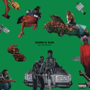 Various Artists, Queen & Slim [OST] [Record Store Day] (LP)