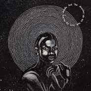 Shabaka & The Ancestors, We Are Sent Here By History (CD)