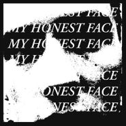 """Inhaler, My Honest Face / There's No Other Place [Record Store Day] (10"""")"""
