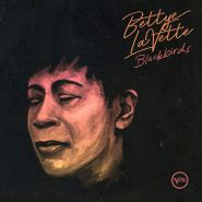 Bettye LaVette, Blackbirds (CD)