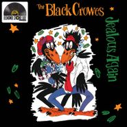 """The Black Crowes, Jealous Again [Record Store Day] (12"""")"""