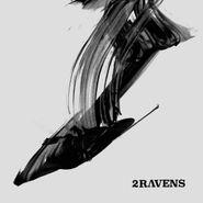 Roger O'Donnell, 2 Ravens (LP)