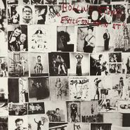 The Rolling Stones, Exile On Main St. [Half-Speed Master] (LP)