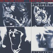 The Rolling Stones, Emotional Rescue [Half-Speed Master] (LP)