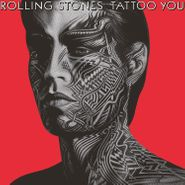 The Rolling Stones, Tattoo You [Half-Speed Master] (LP)