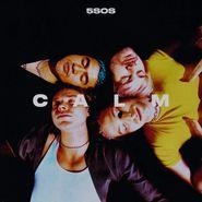 5 Seconds Of Summer, CALM (LP)