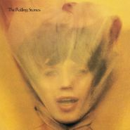 The Rolling Stones, Goats Head Soup [Super Deluxe Edition] (CD)