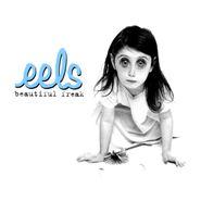 Eels, Beautiful Freak [Light Blue Vinyl] (LP)