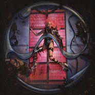 Lady Gaga, Chromatica (CD)