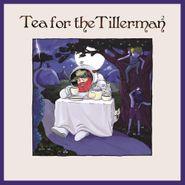 Cat Stevens, Tea For The Tillerman 2 (LP)