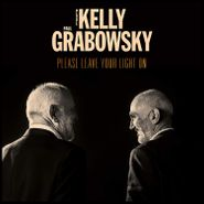 Paul Kelly, Please Leave Your Light On (LP)