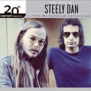 Steely Dan, The Best Of Steely Dan: 20th Century Masters - The Millennium Collection (CD)