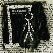 The Roots, Game Theory (CD)