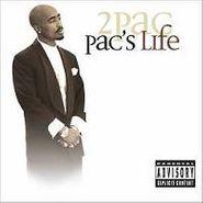 2Pac, Pac's Life (CD)