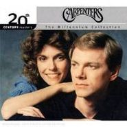 Carpenters, The Best Of Carpenters: 20th Century Masters The Millennium Collection (CD)